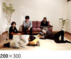 200*300